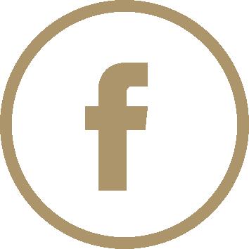 Невельской фейсбук