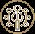 иконка шестеренка