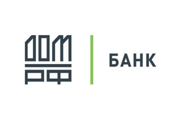 Дом.рф банк