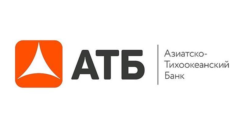 АТБ Азиатско Тихоокеанский Банк