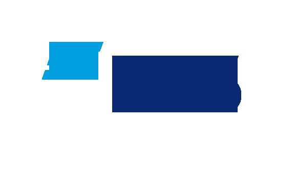 ипотека банк ВТБ