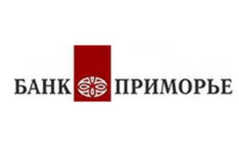 Банк Приморье ипотека