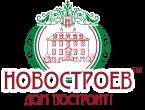 Новостроев Владивосток